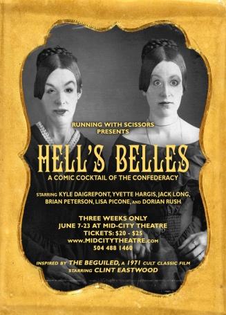 HELLS-BELLES-front-web